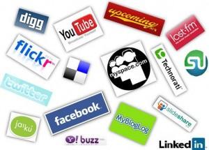 social-media-sites21-300x215.jpg