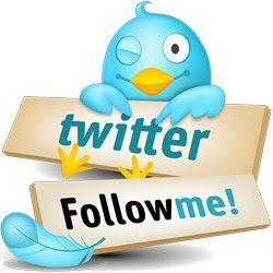 start-following-me-on-twitter-now.jpg