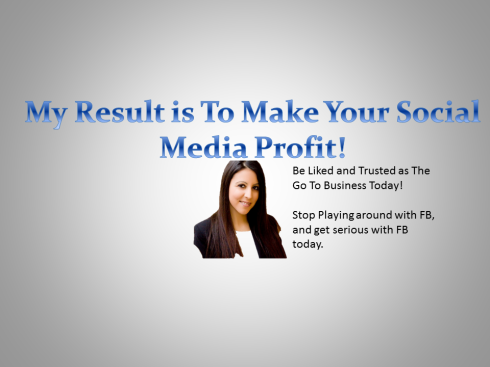 social media marketing, social media marketer