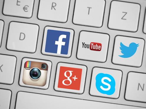 social media trends blog