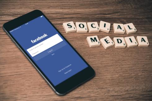 social media toronto.png