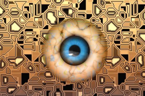eye-232316_960_720
