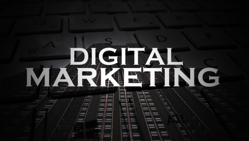digital-marketing-1938274_960_720